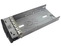 Dell Equallogic Compellent 64212-01 Dell Hard Drive Caddy Tray