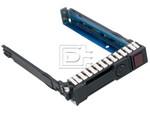 HEWLETT PACKARD 651314-001 651320-001 HP Compatible Gen8 tray caddy Gen9 Gen 9 Gen 8 3.5 Sled
