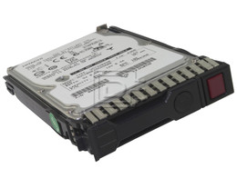 HP Compatible 652564-B21 SAS / Serial Attached SCSI Hard Drive