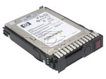 HEWLETT PACKARD 652597-B21 518022-001 EH0072FARUA CA07069-B10100CP SAS Hard Drives