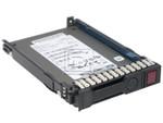 HEWLETT PACKARD 802582-B21 802907-001 SAS Solid State Drive