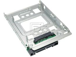 HEWLETT PACKARD 654540-001 mounting bracket adapter