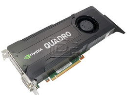 699-52004-0500-400 900-52004-0400-000 0B47081 9498672 90Y2387 Nvidia Video Graphic Display Card