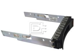 "IBM 69Y5284 00D3818 SAS / SATA 3.5"" Drive Caddy / Tray"