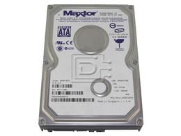 Maxtor 6B200M0 200GB SATA Hard Drive