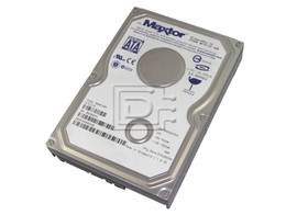 Maxtor 6B250S0 250GB SATA Hard Drive