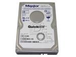 Maxtor 6B300R0 ATA/133 IDE EIDE PATA Hard Drive