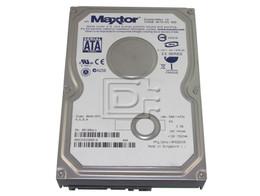 Maxtor 6B300S0 SATA Hard Drive