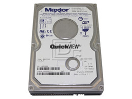 Maxtor 6L160P0 IDE hard drives
