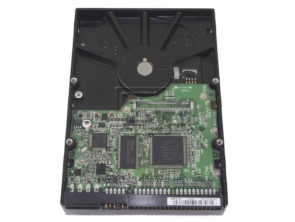 Maxtor 6L160P0 IDE hard drives image 2
