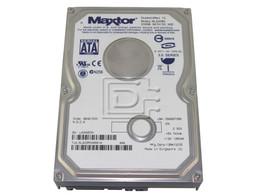 Maxtor 6L200M0 200GB SATA Hard Drive
