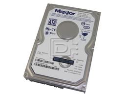 Maxtor 6L200S0 200GB SATA Hard Drive