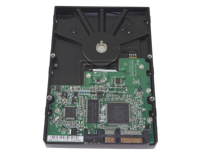 Maxtor 6L200S0 200GB SATA Hard Drive image 2