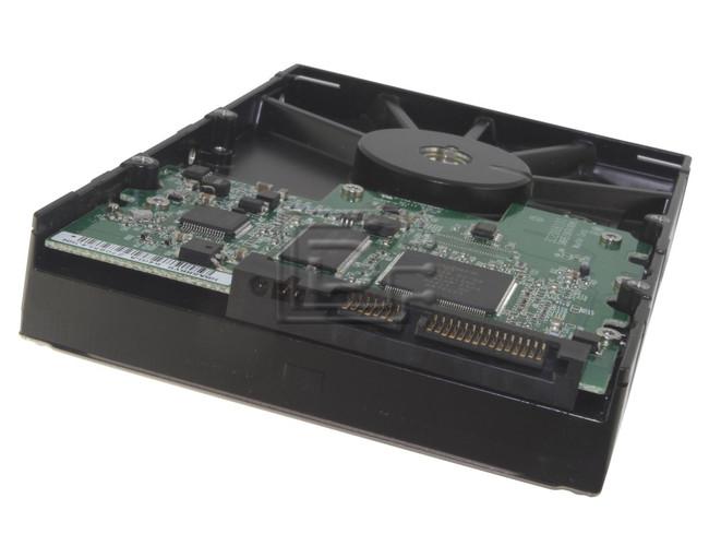 Maxtor 6L200S0 200GB SATA Hard Drive image 3