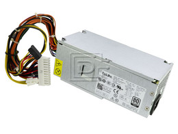 Dell 6MVJH 06MVJH D250ED-00 DPS-250AB-67A FY9H3 CVJ4W NCYVN 07GC81 0FY9H3 0CVJ4W 0NCYVN 07GC81 CYY97 0CYY97 YJ1JT 0YJ1JT 3MV8H 03MV8H Power Supply Unit