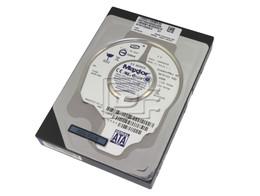 Maxtor 6N040T0 SATA Hard Drive
