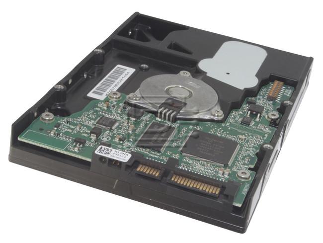 Maxtor 6N040T0 SATA Hard Drive image 3