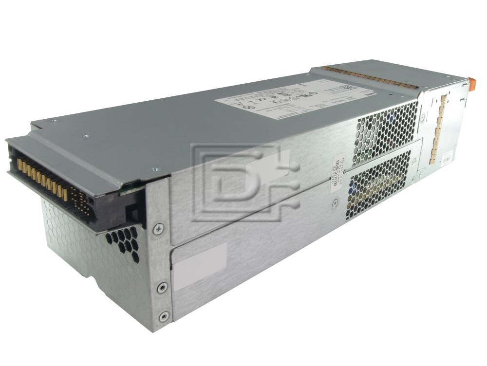 Dell 6N7YJ 06N7YJ T307M 0T307M Dell PowerVault MD3200 MD3200i MD3220 MD3220i MD3600i MD3600f Power Supply image 2