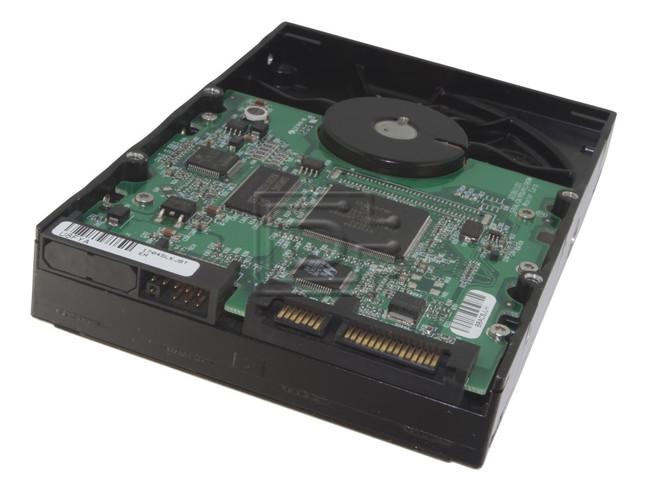 Maxtor 6Y080M0 SATA hard drives image 3