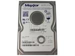 Maxtor 6Y120M0 0T0732 T0732 SATA Hard Disks