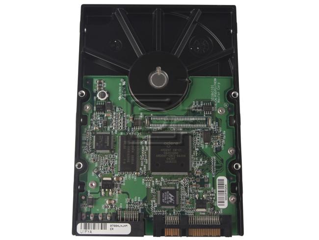 Maxtor 6Y120M0 0T0732 T0732 SATA Hard Disks image 2