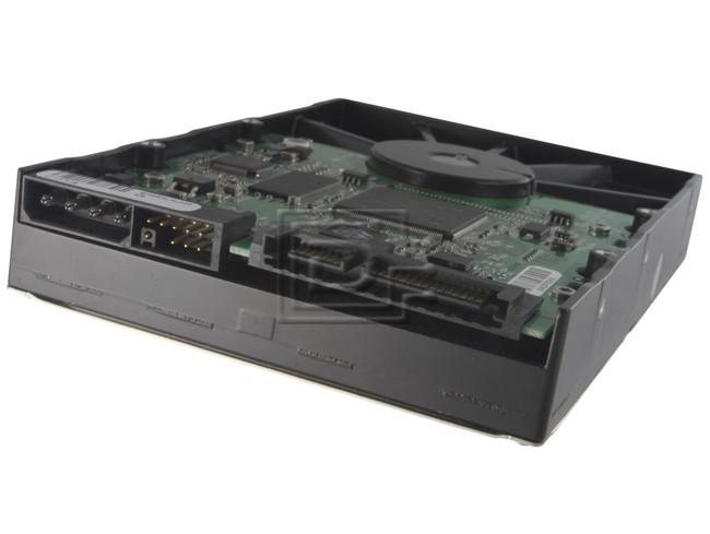 Maxtor 6Y120M0 0T0732 T0732 SATA Hard Disks image 3