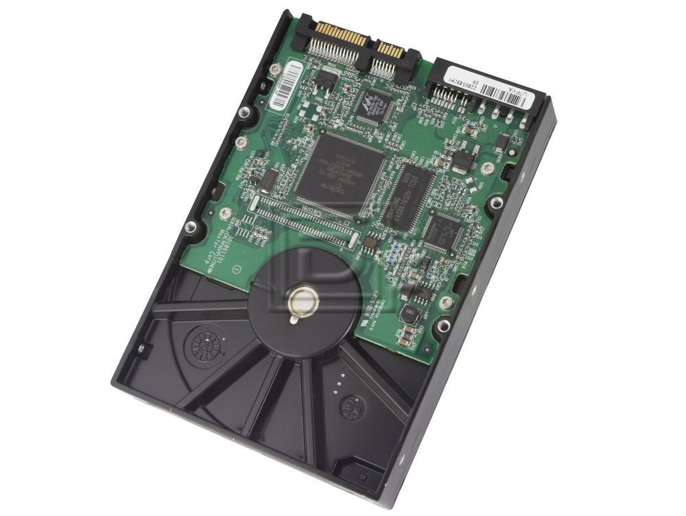 Maxtor DiamondMax 10 200GB 7.2K 8MB ATA-IDE Hard Drive 6L200P0