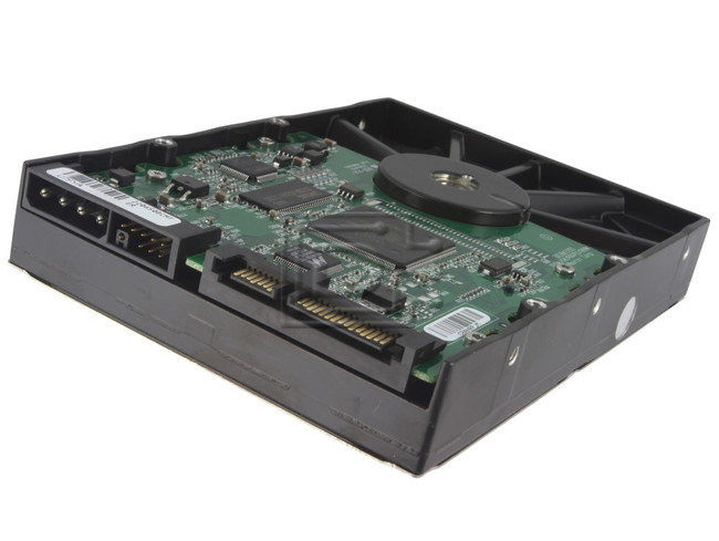 Maxtor 6Y160M0 SATA Hard Drive image 4