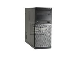 Dell 7020 Dell OptiPlex Computer