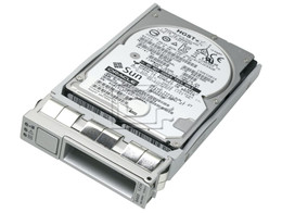 SUN MICROSYSTEMS 7093038 7093037 7093035 H101812SFSUN1.2T 7110659 7111108 0B31806 SAS Hard Drives