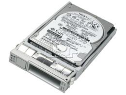 SUN MICROSYSTEMS 7093038 7093037 7093035 H101812SFSUN1.2T 7110659 7111108 0B31806 SAS Hard Drives
