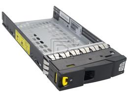 HEWLETT PACKARD 710387-001 HP 3PAR SLED TRAY CADDY RAILS