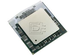 INTEL 7150N SL9YR Xeon Dual Core Processor