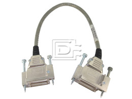 CISCO 72-2632-01 41826 Stackwise Stacking Cable