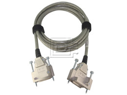 CISCO 72-2634-01 41826 Stackwise Stacking Cable