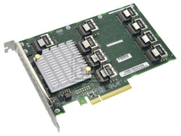 HEWLETT PACKARD 727250-B21 761879-001 Expander Card