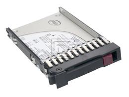 HEWLETT PACKARD 730063-B21 730153-001 691842-003 MK0400GCTZA SATA Solid State Drive