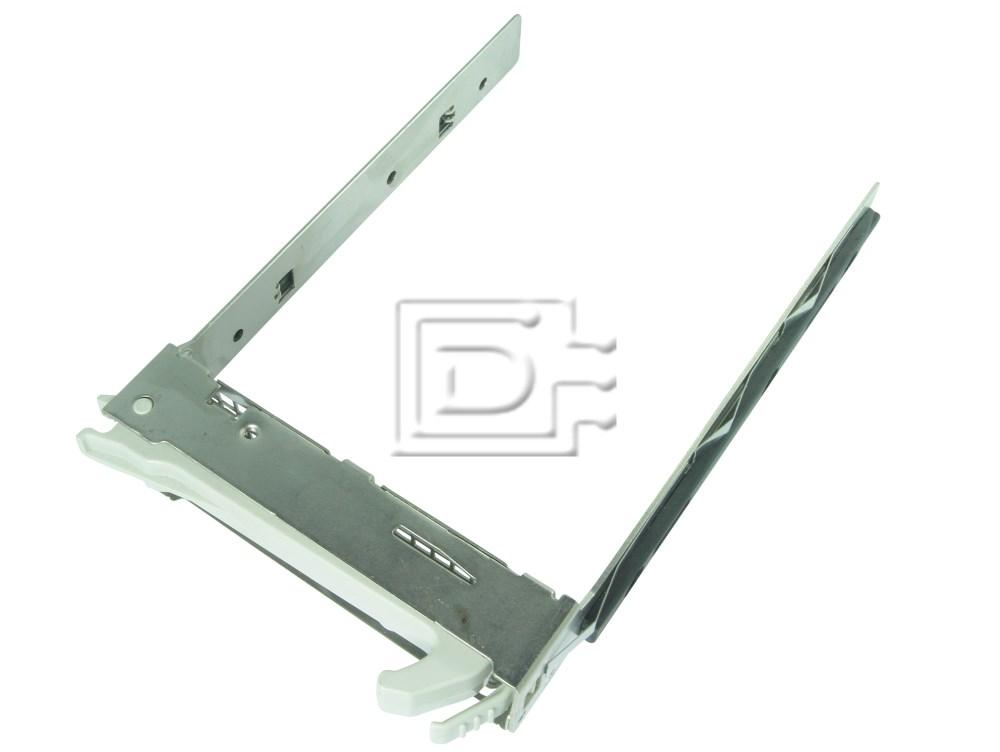INTEL 746801-003 FHDDRVCARR Intel caddy / tray image 1