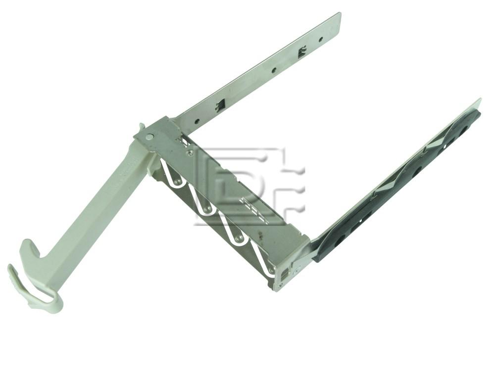 INTEL 746801-003 FHDDRVCARR Intel caddy / tray image 2