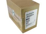 HEWLETT PACKARD 765424-B21 765867-001 759202-003 SAS Hard Drive