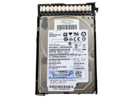 HEWLETT PACKARD 765455-B21 SAS Hard Drives