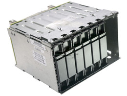HEWLETT PACKARD 768857-B21 Cage and Backplane Kit