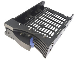 IBM 76H6521 12J3276 SCSI Drive Caddy / Tray