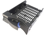 IBM 76H6521 12J3276 SCSI Drive Caddy / Tray