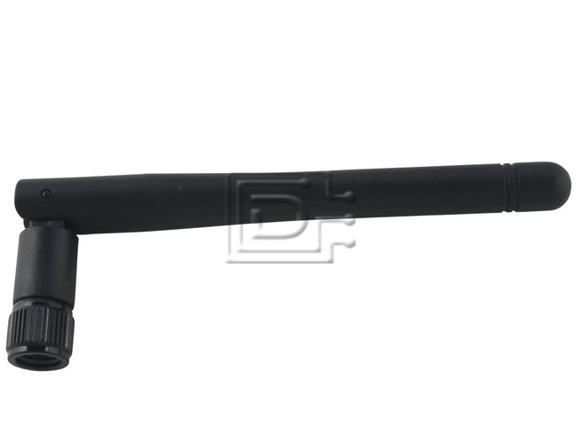 Dell Wyse 770519-12L Dipole Antenna