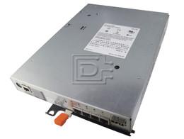Dell 770D8 VFX1G 0VFX1G D162J 0D162J 0770D8 Powervault MD3200i MD3220i iSCSI Controller