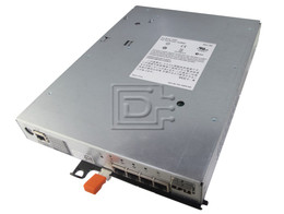 Dell 770D8 D162J 0D162J 0770D8 Powervault MD3200i MD3220i iSCSI Controller