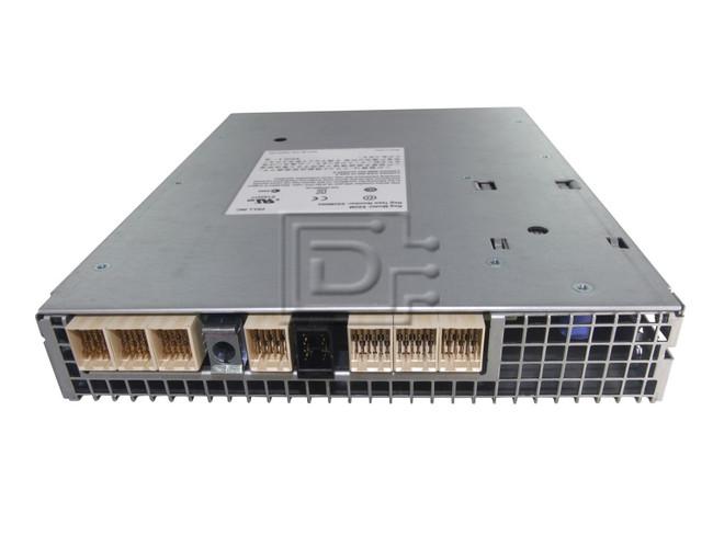 Dell 770D8 VFX1G 0VFX1G D162J 0D162J 0770D8 Powervault MD3200i MD3220i iSCSI Controller image 4