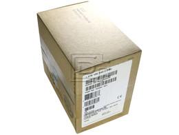 HEWLETT PACKARD 791034-B21 EG1800JEMDB 781515-001 1XZ201-035 791034-S21 793419-002 791055-001 768789-001 SAS Hard Drive