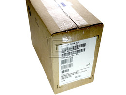 HEWLETT PACKARD 797265-B21 797265-B21#0D1 695503-004 657753-008 MB4000GCWDC SATA Hard Drive